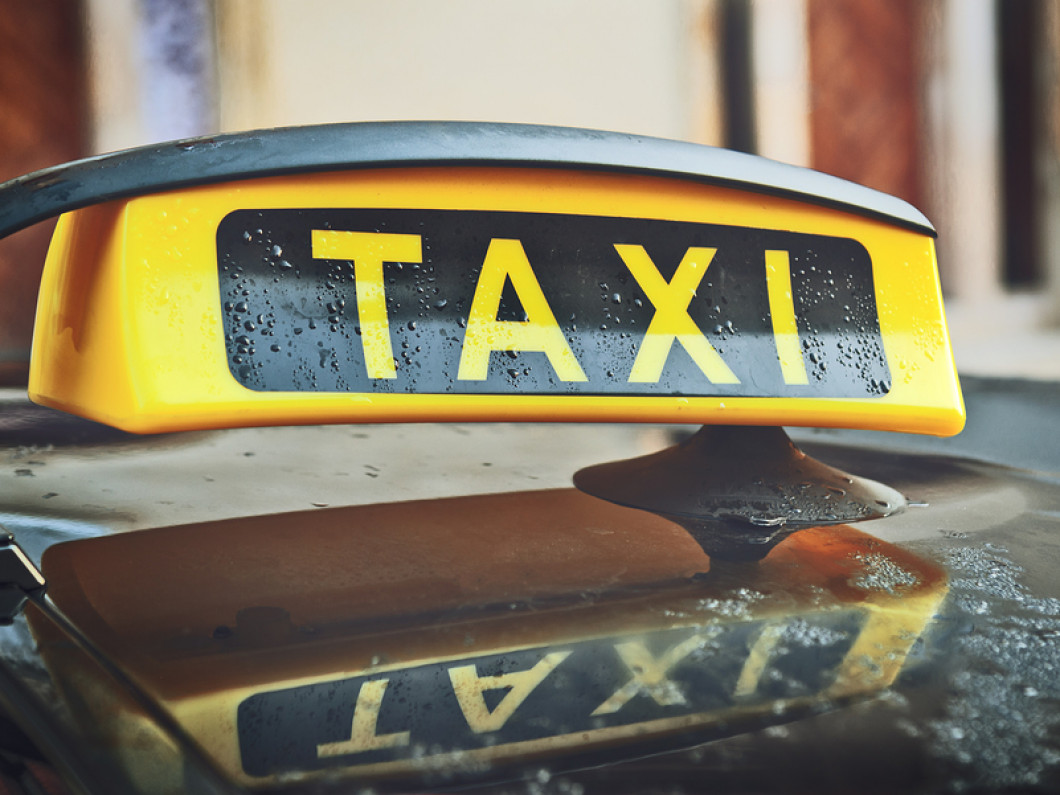 Cab Service Magic Valley Cab Amp Courier Llc